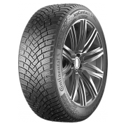 Continental Contiicecontact 3 155/65R14 75T