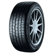 Continental ContiWinterContact TS 830 P 195/50R16 88H XL