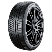 Continental ContiWinterContact TS 850 P 205/60R16 92H