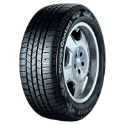 Continental CrossContact Winter 205/80R16C 110T