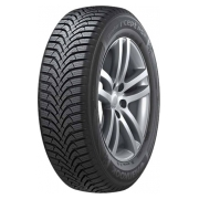Hankook W452 i*cept RS2 135/70R15 70T