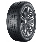 Continental Wintercontact ts 860 s 205/60R16 96H XL